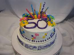 50 birthday cake cooking tips pinterest birthday cakes and cake