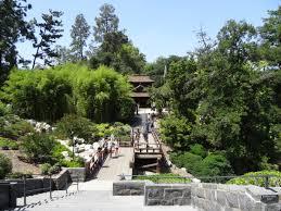 japanese rock garden writer site