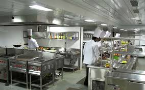 catering kitchen design ideas amazing commercial kitchen equipment for lease home design ideas