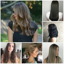 best hair color hair style matte hair color ideas best hair color ideas trends in 2017 2018