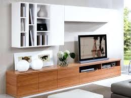 mirror cabinet tv cover mirror cabinet tv covers pottery barn tv wall cabinets tv wall