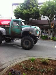 royal hotel chilliwack blog monster trucks release 2017