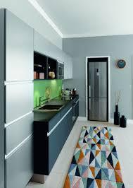 meuble cuisine moderne placard cuisine moderne cuisine lyon cuisiniste pas cher lyon par