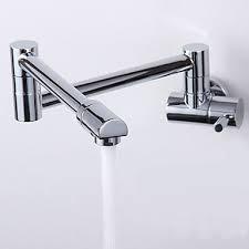 robinet cuisine pliable robinet pliant robinet rabattable cuisine de cuisine vizio mitigeur