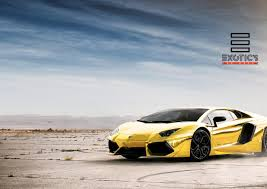 lamborghini custom paint job car wrap miami exotic color change u0026 paint protection film