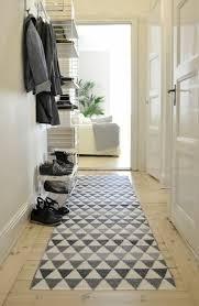 teppich skandinavisches design die besten 25 teppich skandinavisch ideen auf