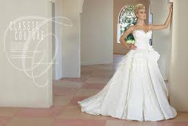 wedding dress hire perth couture wedding dresses bridal shops in perth fara