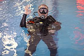 ssi open water manual study guide answers diving certification diversity diving scuba diving in playa