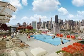 home design plaza com apartment fresh queens luxury apartments for rent home design