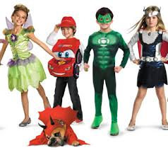 kids costumes target cartwheel 40 kids costumes today only