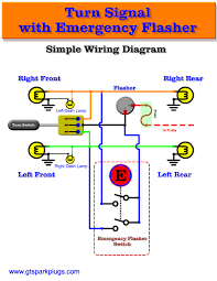 3 way light switching new cable colours inside wiring diagram for