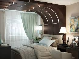 Bedroom Ceiling Designs Android Apps On Google Play - Bedroom ceiling design