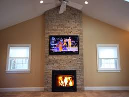 stone for fireplace fireplace stone selection guide for thin veneer by stoneyard