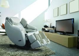 Inada Massage Chair Inada Massage Chairs Australia In Peakhurst Sydney Nsw