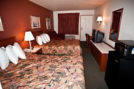 Comfort Inn Yakima Wa Guesthouse Inn Yakima 2017 Room Prices Deals U0026 Reviews Expedia