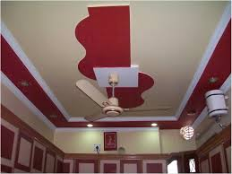 ceiling designs in nigeria bedroom simple ceiling design inspirations and awesome pop designs