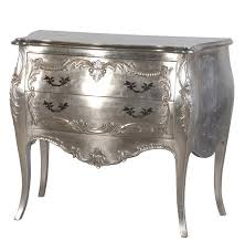 Silver Painted Furniture Bedroom 51 Best Bombay All The Way Images On Pinterest Bombay Chest