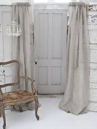 Curtains For The Home 59 Best Couture Dreams Window Panels Images On Pinterest Window