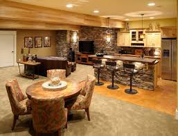 home bar decor home design ideas and pictures