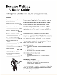 How To Write Salary In Resume Resume Writing Resume Example Template Examples Of Professional