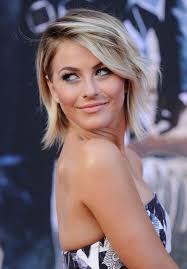 what kind of hairstyle does julienne huff have in safe haven julianne hough 25 most impressive and trendy hairstyles for your