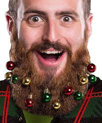 beard ornaments 257 best c men s fashion images on men s fashion