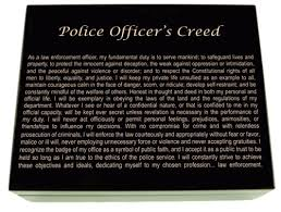 engravable keepsake box officers creed keepsake box free engraving