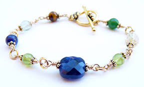 family bracelets gold healing family relationships bracelets healing jewelry