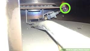 Water Heater Pilot Light Won T Stay Lit Rheem Gas Water Heater Pilot Light Won U0027t Light Tag Rheem Gas