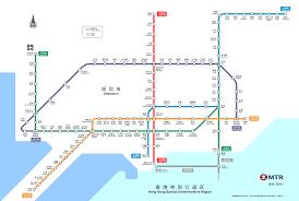 Prague Subway Map by Shenzhen Metro Map Map Travel Holiday Vacations