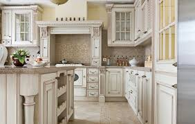 Vintage Looking Kitchen Cabinets Pictures Of Kitchen Cabinets Ideas That Would Inspire You Home