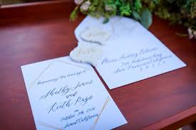 wedding planners san diego san diego wedding planning the original title of the page
