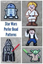 71 best i star wars images on pinterest star wars crafts