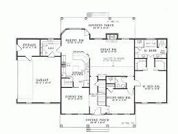 find my floor plan someday house wish list rennie