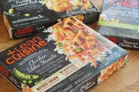 are lean cuisines healthy lean cuisine reviews