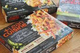 are lean cuisines healthy lean cuisine reviews