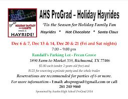 Holiday Lights In Houston Best by Houston U0027s Top 10 Neighborhoods For Christmas Light Cruising