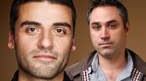 oscar isaac to reunite with ex machina director collider youtube