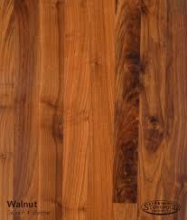 walnut flooring select and better hardwood floors cape cod ma