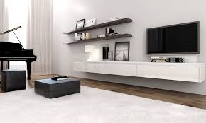 floating cabinets living room floating wall units nice floating storage cabinets floating wall