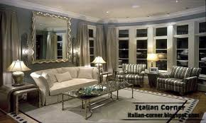 decorating with gray furniture spanish living room classic