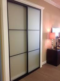 22 Closet Door 22 Extraordinary Bypass Sliding Closet Doors Snapshot Ideas