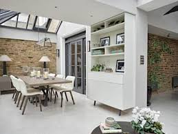 contemporary dining room ideas modern dining room design ideas inspiration homify