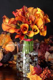 thanksgiving deco 9 best thanksgiving floral design images on pinterest floral