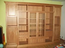 Wohnzimmerschrank Kirsche Gebraucht 381331 Jpg