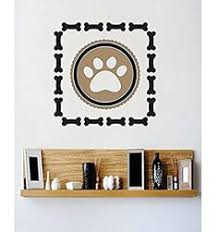 Mohawk Home Wipe Your Paws Mohawk Home Wipe Your Paws Coir Door Mat Crafts And Decor