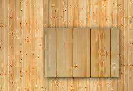 pine wood wall paneling pine wood wall paneling exporter