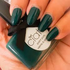 ciate nail polish review superficial love for nail polish