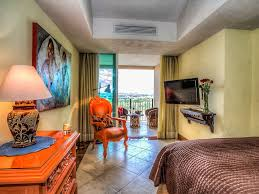 Mexican Bathroom Ideas Mexican Blanket Comforter Interior Paint Colors Decorating Bedroom