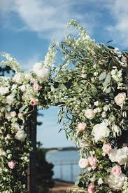 wedding arches cape town 359 best wedding ceremony images on wedding ceremony